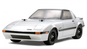 Mazda RX-7 (M-06)