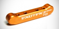 Exotek DEX/DEST210 RR suspension mounts