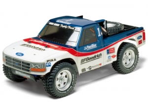 Ford F-150 1995 (Baja Version)