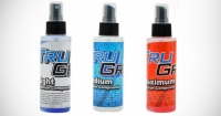 ProTek RC TruGrip traction compounds